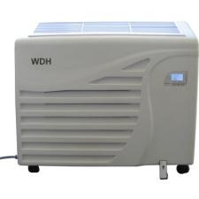 WDH SP párátlanító