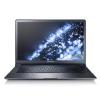 Samsung NP900X3C-A04