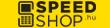 Spigen Tokok és táskák webáruház