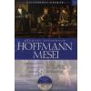 Hoffmann meséi (CD melléklettel)