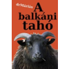 drMáriás A balkáni tahó