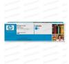 HP 822A C8561a nyomtatópatron & toner