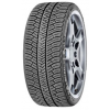 MICHELIN Pilot Alpin PA4 XL 235/45 R19 99V