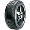 Dunlop D Sport XL RFT* 275/40 R20 106W nyári gumiabroncs