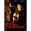 A csapda mélyén (DVD)
