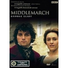 Middlemarch (3 DVD)