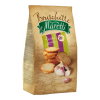 Bruschette 70 g pirított kenyérkarikák sült fokhagymás