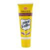 Pico Bello cipőápoló krém 75 ml barna