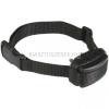 DOGtrace d-mute small light ugatásgátló nyakörv