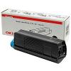 Oki TONER OKI C9600/9800 fekete