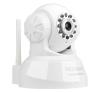 Medisana Smart Baby Monitor egyéb egészségügyi termék
