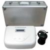 SPA Basic PD-2 ionizáló lábfürdő készülék