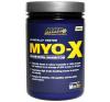 MHP MYO-X 300g táplálékkiegészítő