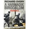 Richard Overy A Harmadik Birodalom krónikája