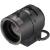 Tamron prémium kategóriás 3.0-8.0 mm varifokális DC IR aszférikus optika