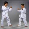 Kensho Karate ruha 150 cm