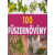 100 fűszernövény