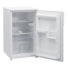 Gorenje R30914AW hűtőgép, hűtőszekrény