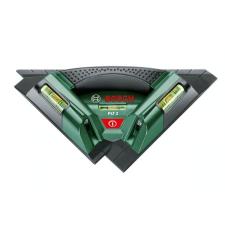 Bosch PLT 2 csempelézer mérőműszer