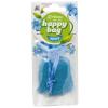 PALOMA P06625 Illatosító Happy Bag Sport
