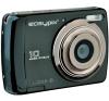 Easypix V1016 Swing digitális fényképező