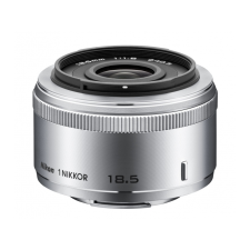 Nikon 1 NIKKOR 18.5mm f/1.8 objektív