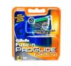 Gillette Fusion Proglide Power Borotvapenge 4 db férfi borotvapenge