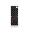 Sandisk Cruzer Pop 8GB Checkerboard