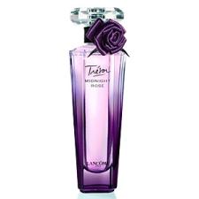 Lancome Tresor Midnight Rose EDP 75 ml parfüm és kölni