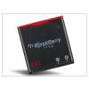 BlackBerry BlackBerry 9350 Curve/9360 Curve/9370 Curve gyári akkumulátor - Li-Ion 1000 mAh - E-M1 (*)