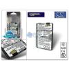 LG LG KE800 akkumulátor (LGLP-GBDM)- Li-Ion 750 mAh - PRÉMIUM