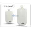 Pierre Cardin Slim univerzális tok - Apple iPhone 4/4S/Nokia N8 - White