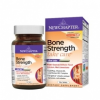 NewChapter Bone Strength Take Care tabletta - 120db