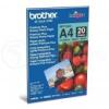 Brother Innobella Premium Plus A4 20lap/csomag