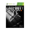 Call Of Duty 9 - Black Ops 2 Xbox360