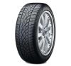 Dunlop SP Winter Sport 3D MO 185/65 R15 88T téli gumiabroncs téli gumiabroncs