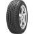 Kingstar SW40 155/70 R13 75T téli gumiabroncs