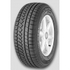 Continental 4x4WinterContactFR ML MO 255/55 R18 105H