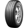 Dunlop SP Sport 01A* 245/40 R20 95Y nyári gumiabroncs