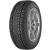 SEMPERIT Speed-Grip2 205/60 R15 91H