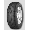 Continental CrossContactWinter FR 255/65 R17 110H