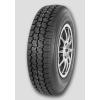 Dunlop SP Winter Sport M2 155/65 R15 77T