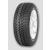 KORMORAN Snowpro 165/65 R14 79T
