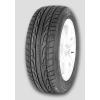 Dunlop SP Sport Maxx XL 255/55 R18 109W nyári gumiabroncs