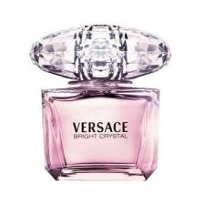 Versace Bright Crystal EDT 90 ml parfüm és kölni