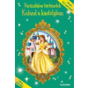 Varázslatos történetek: Kaland a kastélyban