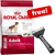Royal Canin Medium Adult 7+ (Mature) 15 kg