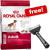 Royal Canin Medium Adult 7+ (Mature) 15 kg