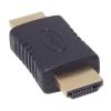 5076 HDMI dugó-dugó adapter