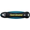 Corsair Flash Voyager 32GB USB3.0